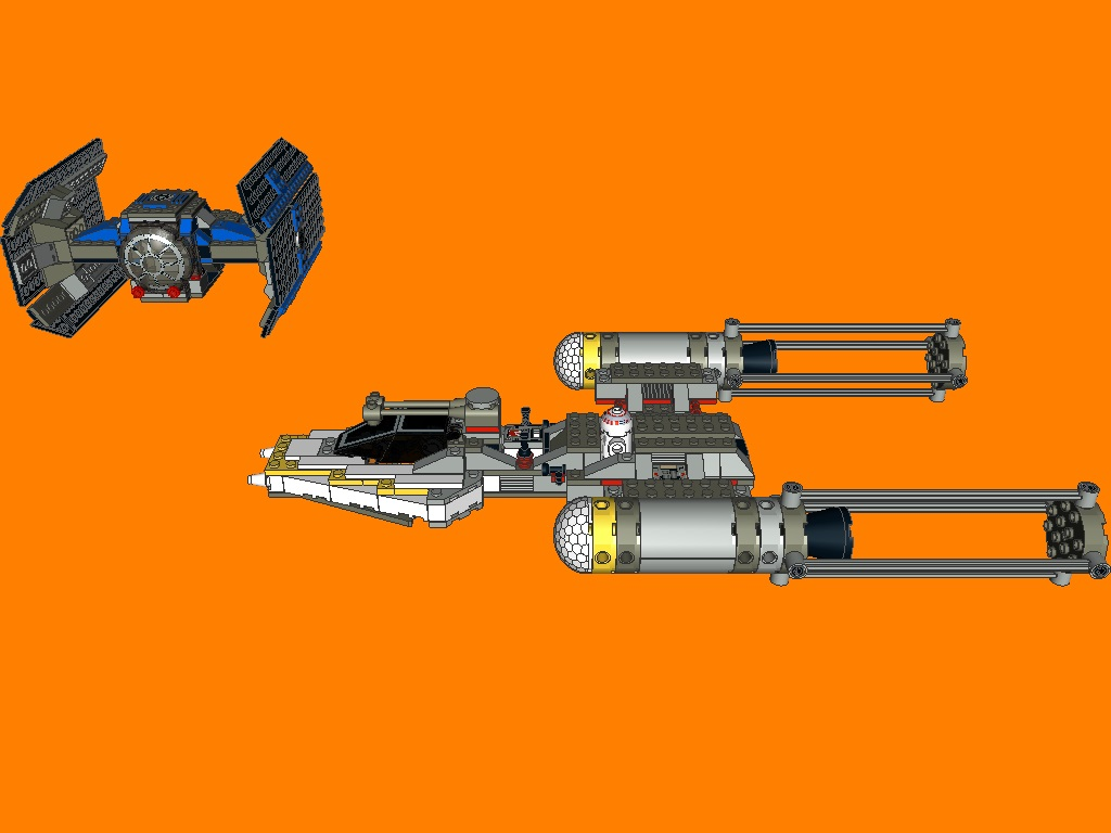 7150_tie_fighter_and_y-wing.jpg