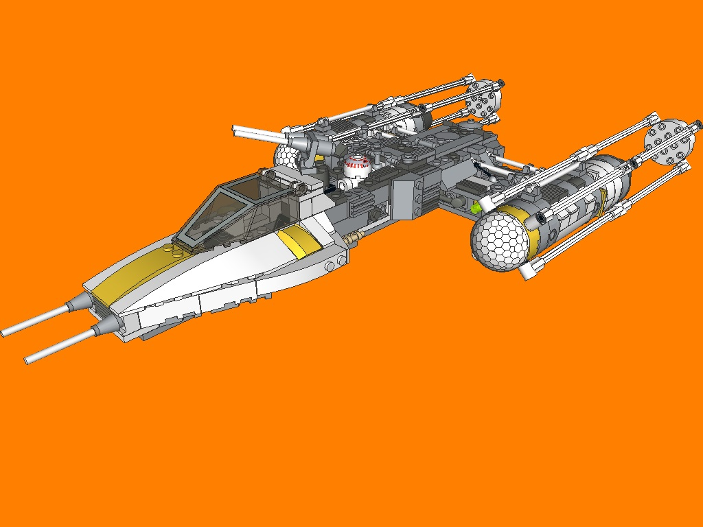 7658_y-wing_fighter.jpg