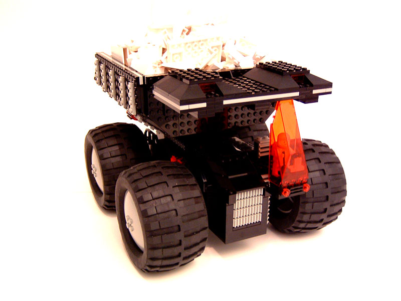 blackrhino-001.jpg