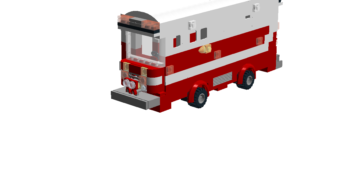 supportbus.png