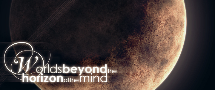 Worlds Beyond the Horizon of the Mind Banner2