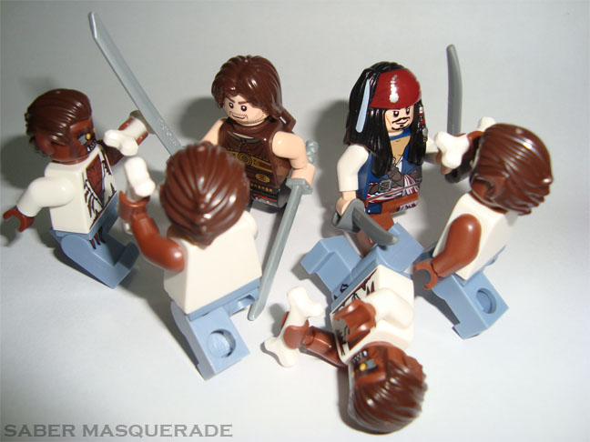 werewolves.jpg