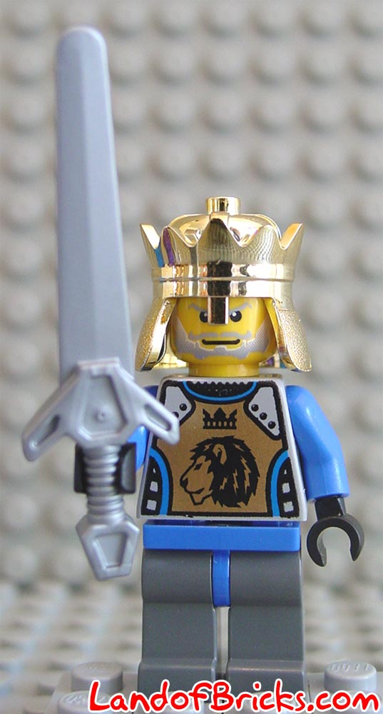 minifig_king_mathias.jpg