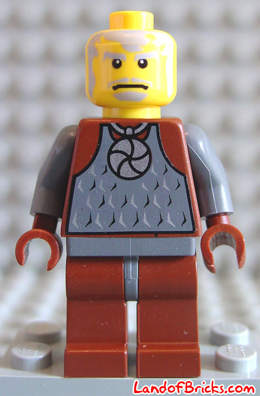 minifig_the_guardian2.jpg