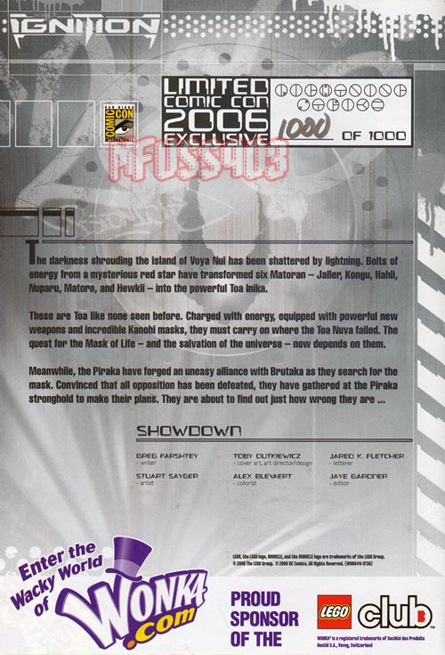 z_2006-sdcc-comic-inside-cover.jpg