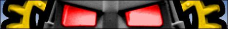bzp-banner.jpg