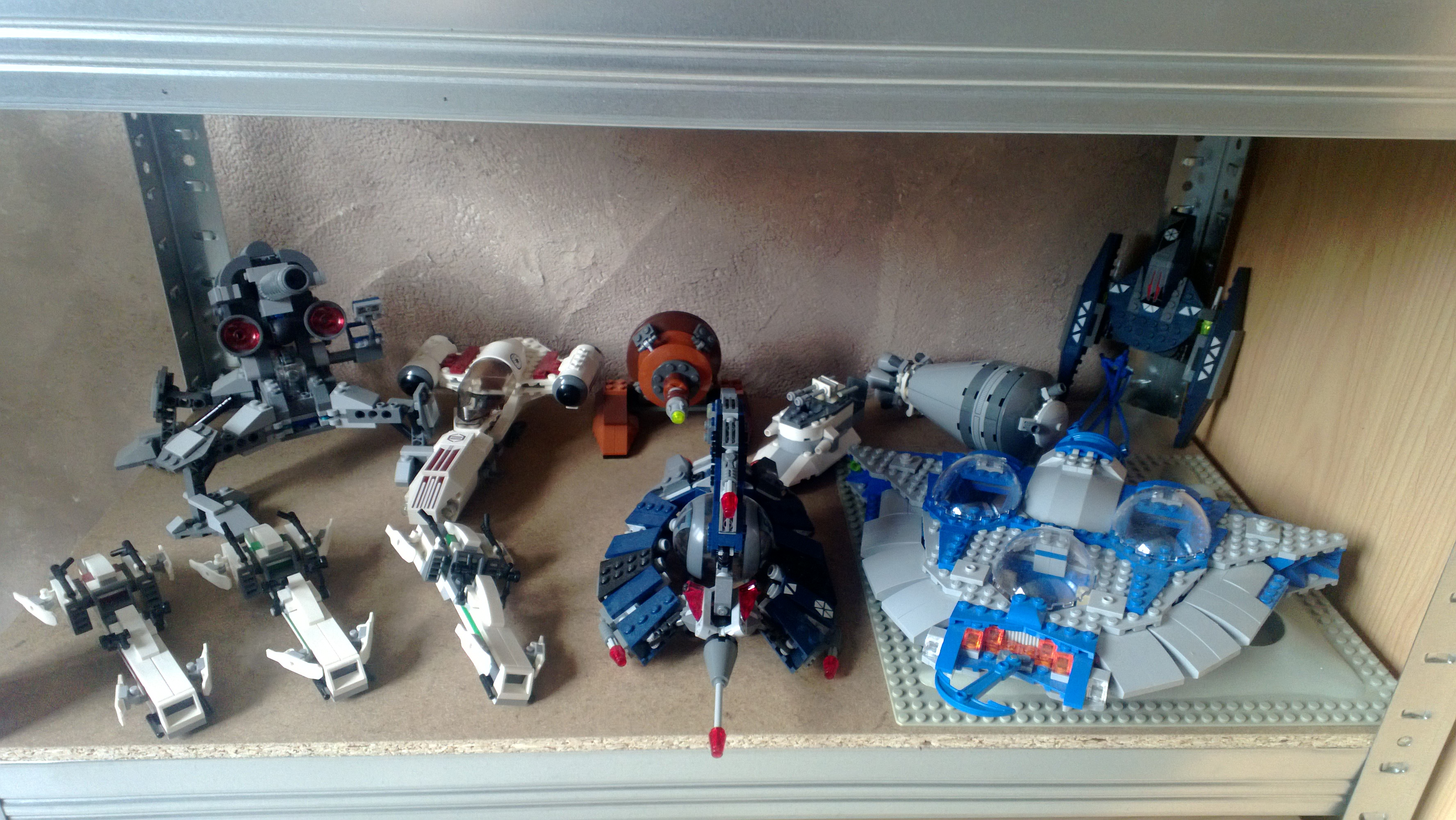 lego_star_wars_collection_e.jpg