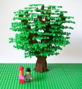 rendezvous-02-tree.jpg