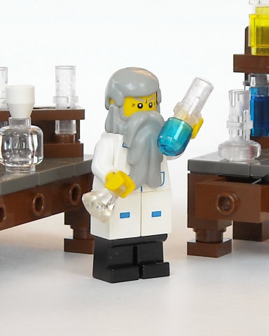 lab_coat_-_alternative.jpg