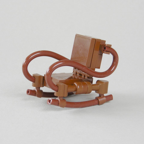 rocking_chair-05.jpg