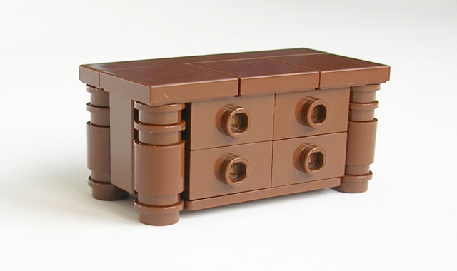 06-chest_of_drawers.jpg