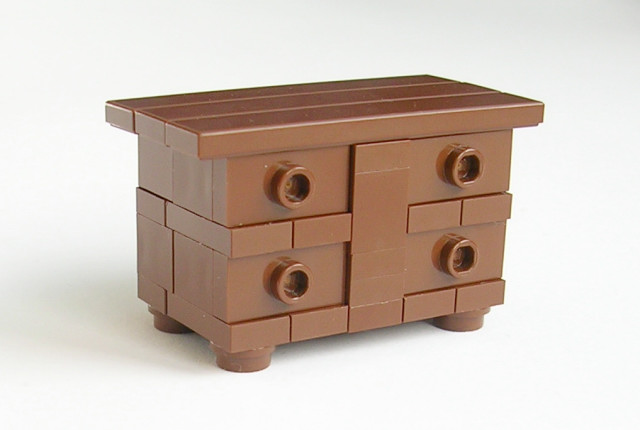 07-chest_of_drawers.jpg