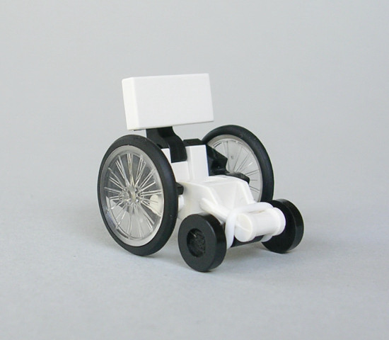 wheelchair-01.jpg