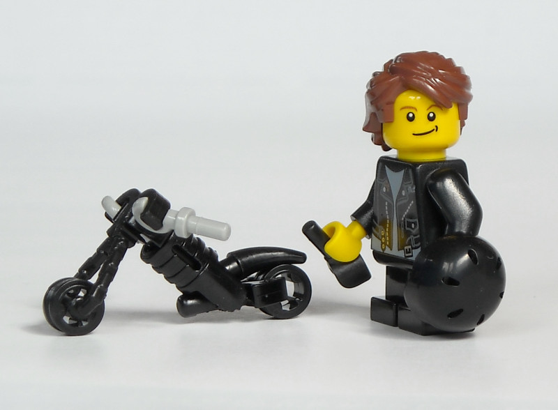 mo-toy-cycle.jpg