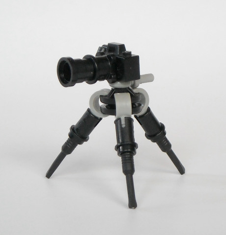tripod_with_camera_attached.jpg