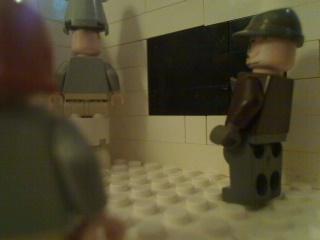 http://www.brickshelf.com/gallery/minifig77/dunce/picture_6.jpg