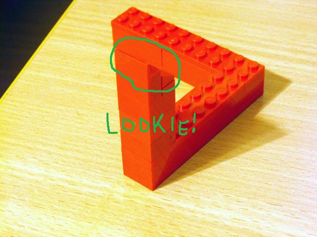 Post Pictures Of Amazing Lego Creations Here Page 3 Bricks