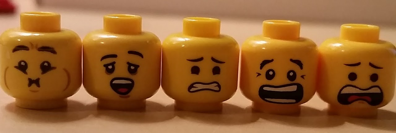 http://www.brickshelf.com/gallery/minifig77/stills/heads2.jpg
