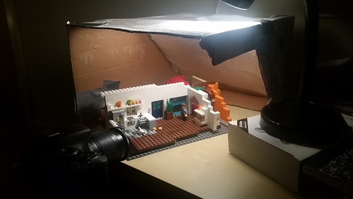http://www.brickshelf.com/gallery/minifig77/stills/kitchen_ultrawide.jpg