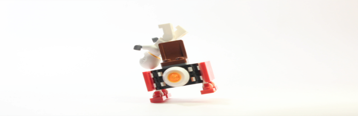 http://www.brickshelf.com/gallery/minifig77/stills/screen_shot_2016-02-13_at_2.40.01_am.png
