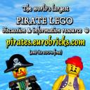 _pirate-forum-brickshelf.jpg
