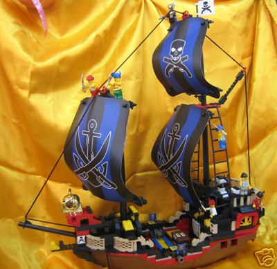 pirate_ship_not_lego.jpg