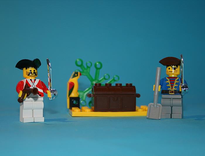 0161-brick.jpg
