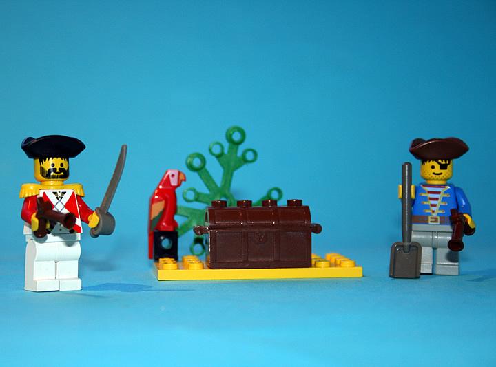 6237-lego.jpg
