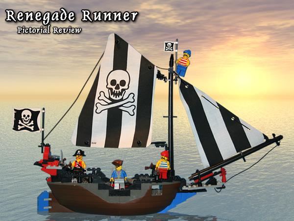 6268_renegade_runner-poster_shot-newsletter.jpg