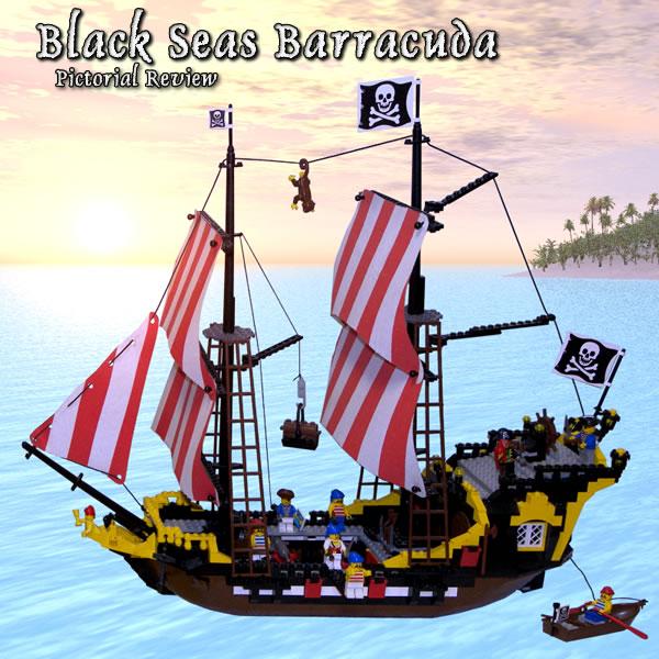 black_seas_barracuda-medium.jpg