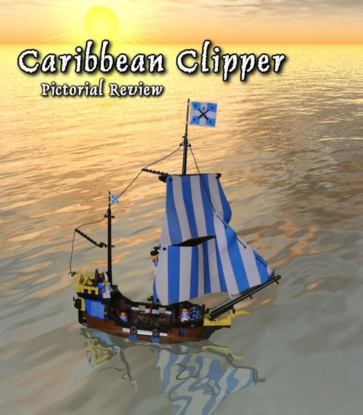 carribean_clipper_promo-small.jpg