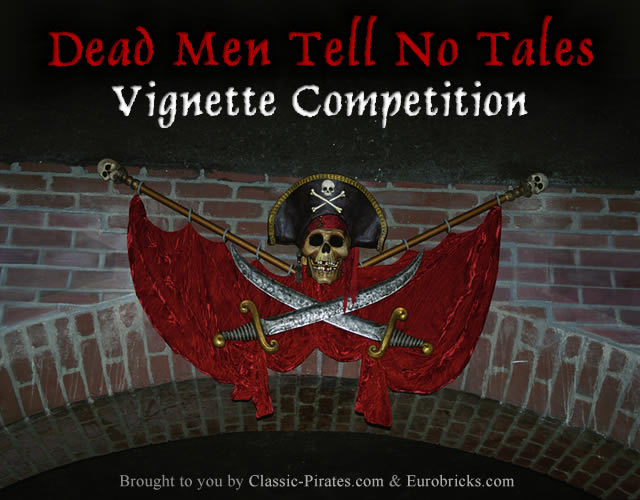 dead_men_tell_no_tales_vignette_competition.jpg
