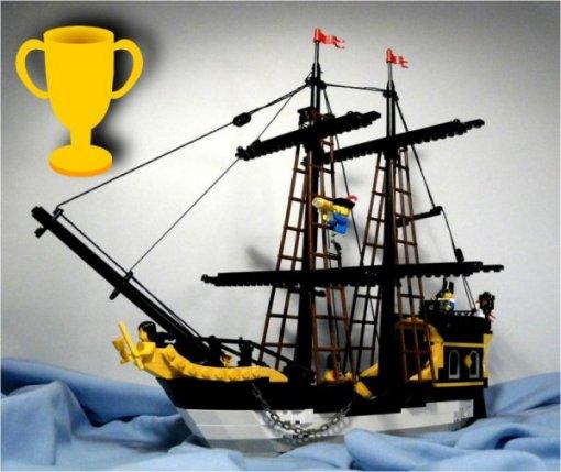 pimp_your_imtp_ship_winner-benk1.jpg