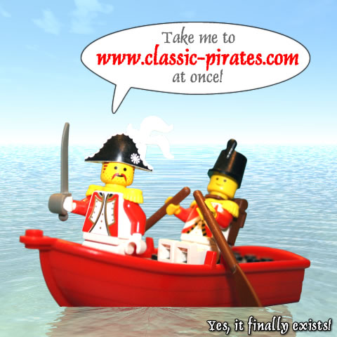 _www.classic-pirates.com_broadside.jpg