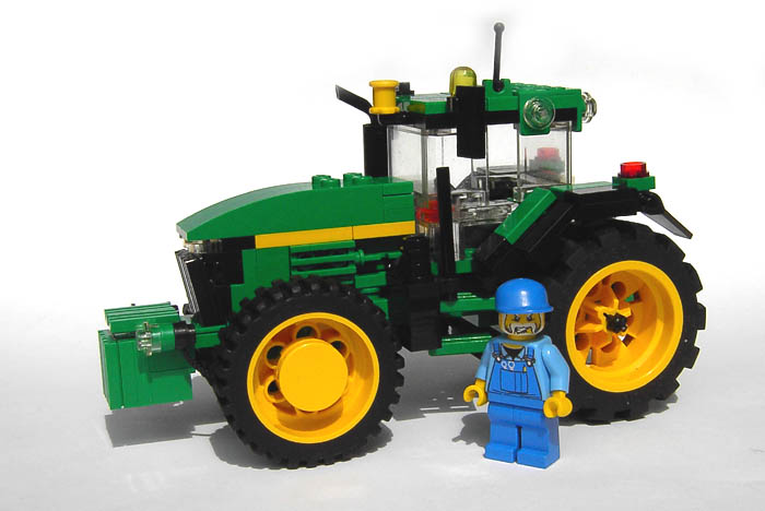 johndeere001.jpg