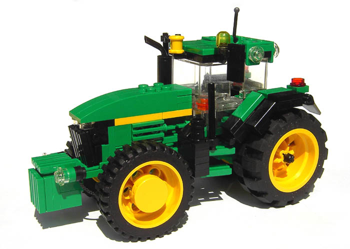 johndeere009.jpg