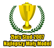 maly_model.png