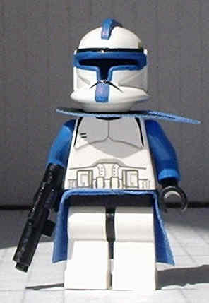 arc_trooper_blue.jpg