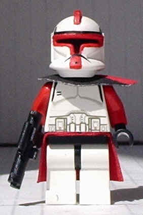 arc_trooper_red.jpg