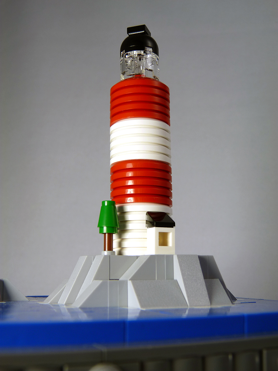 lighthouse_02.jpg