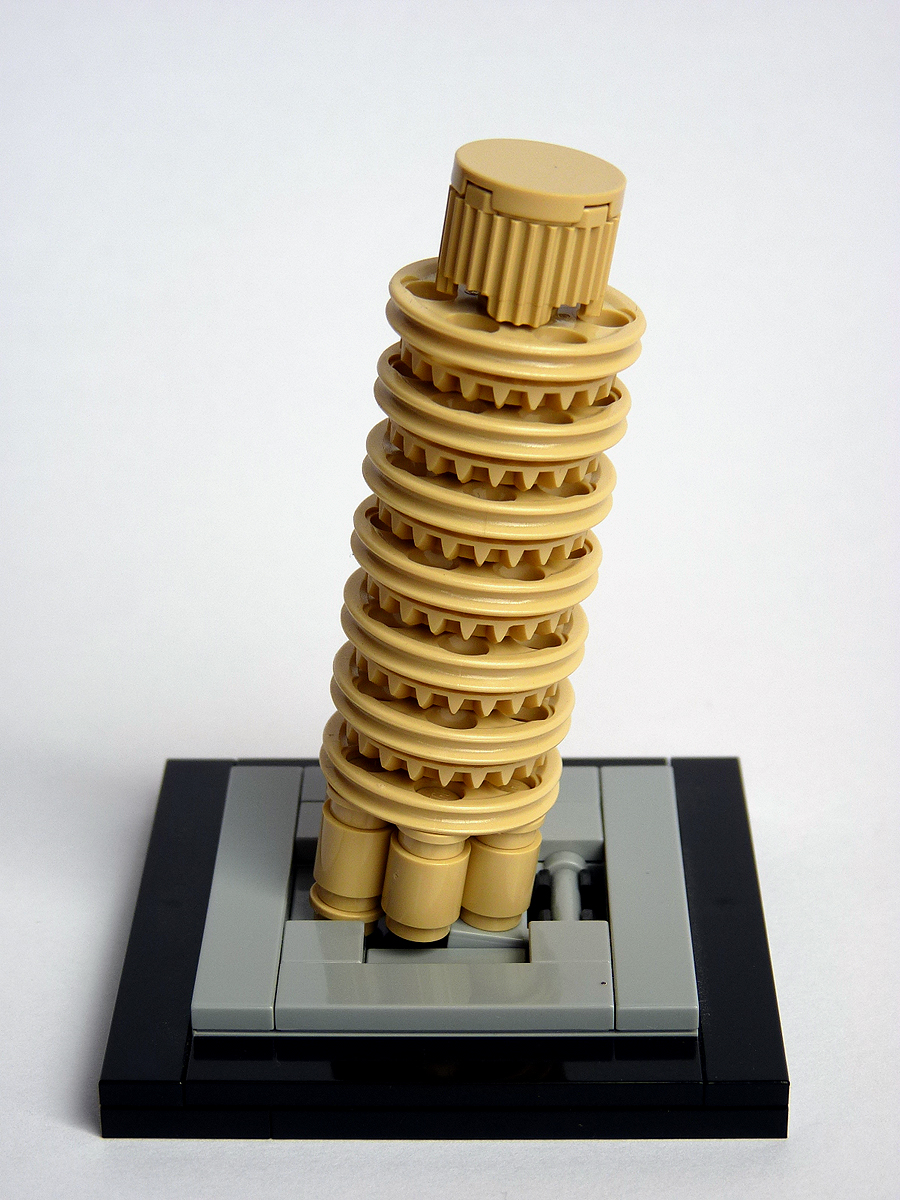 pisa_tower01.jpg