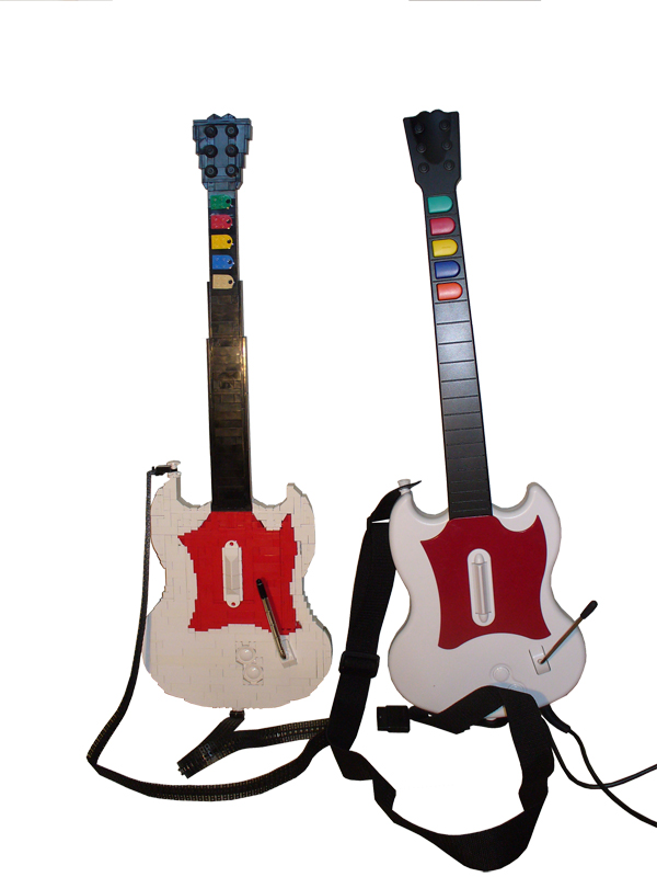 gh_guitars_side_by_side_copy.jpg