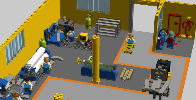 206workshop.jpg