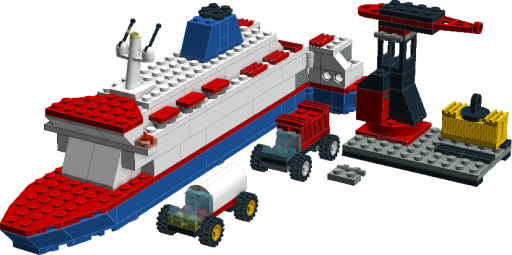 1054_-_stena_line_ferry.png