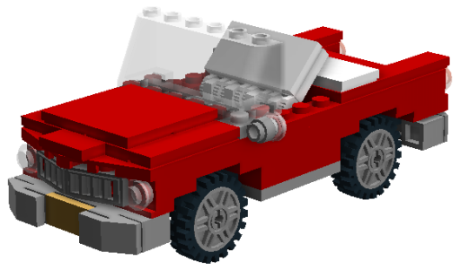 lego_club_-_convertible.png