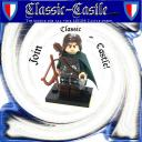 Join-Classic-Castle