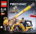 8067Review