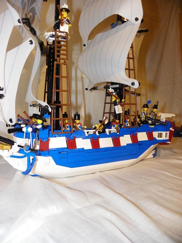 admiral hull sea of thieves