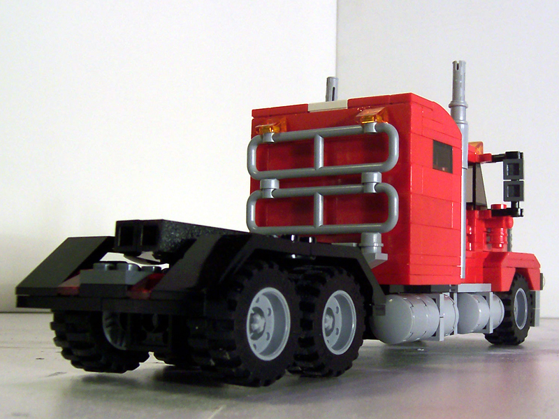 truckin_009.jpg
