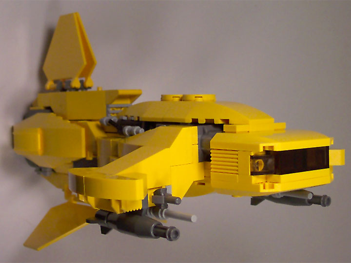 intrepid_gunship_005.jpg